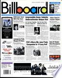 17 Փետրվար 1996