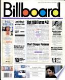 19 Սեպտեմբեր 1998