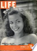 9 Սեպտեմբեր 1940