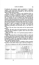 Էջ 65
