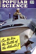 Դեկտեմբեր 1942