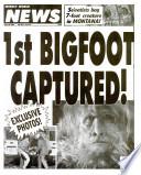 23 Ապրիլ 1991