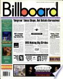 21 Նոյեմբեր 1998