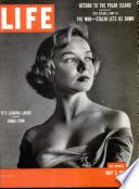 5 Մայիս 1952