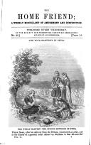 Էջ 409