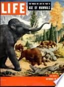 19 Հոկտեմբեր 1953