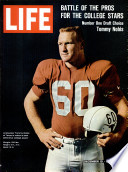 10 Դեկտեմբեր 1965