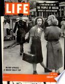 17 Հունվար 1955