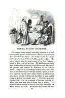 Էջ 81