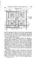 Էջ 293