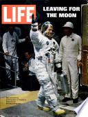25 Հուլիս 1969