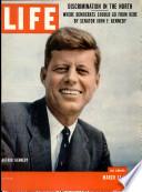 11 Մարտ 1957