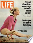 5 Մայիս 1972
