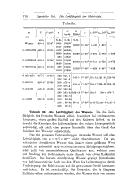 Էջ 170