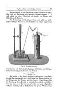 Էջ 59