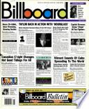 3 Մայիս 1997