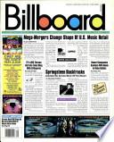 7 Նոյեմբեր 1998
