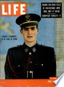 24 Հունիս 1957