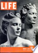 3 Մարտ 1941