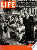 23 Օգոստոս 1954