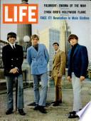 13 Մայիս 1966
