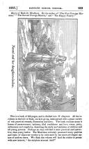Էջ 263