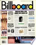31 Հոկտեմբեր 1998