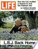 21 Մայիս 1971