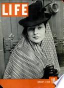 2 Հունվար 1939