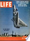 20 Մայիս 1957