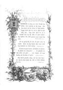 Էջ 119