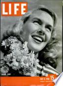 8 Հուլիս 1946