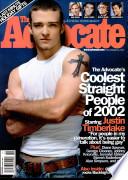 24 Դեկտեմբեր 2002