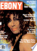 Նոյեմբեր 1989
