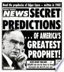 13 Դեկտեմբեր 1994