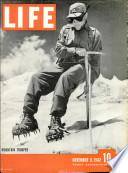 9 Նոյեմբեր 1942