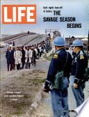 19 Մարտ 1965