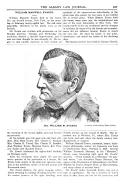 Էջ 107