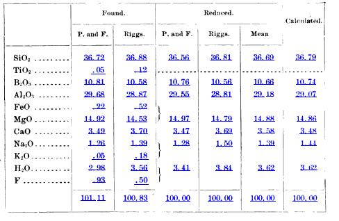 [merged small][merged small][merged small][merged small][merged small][merged small][merged small][merged small][merged small][merged small][merged small][merged small][merged small][merged small][merged small][merged small][merged small][merged small][merged small][merged small][merged small][merged small][ocr errors][merged small][merged small][merged small][merged small][merged small][merged small][merged small][merged small][merged small][merged small][merged small][merged small][merged small][merged small][merged small][merged small][merged small]