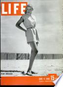 17 Հունիս 1946