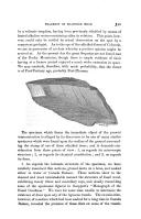 Էջ 349