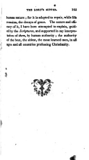Էջ 163
