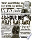 9 Հունվար 1990