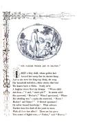 Էջ 397