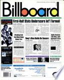 17 Հոկտեմբեր 1998