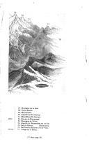 Էջ 320