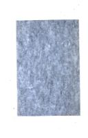 Էջ 536