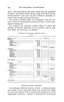 Էջ 274