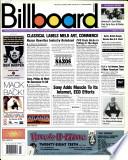 21 Հունիս 1997