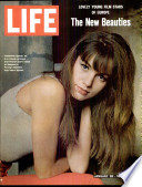 28 Հունվար 1966